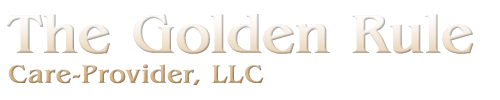 Golden Rule Care Provider