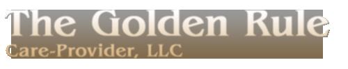 Golden Rule Care Provider